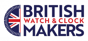 New trade body to support UK's commercial watch and clock makers – The Alliance of British Watch and Clock Makers