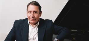 A Message from the Guild President Jools Holland OBE